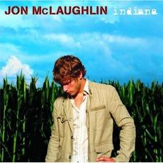 Indiana by Jon McLaughlin