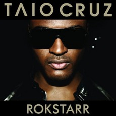 Rokstarr (International Edition)