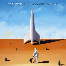 Highway Companion mp3 Album by Tom Petty