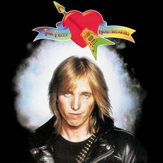 Tom Petty And The Heartbreakers mp3 Album by Tom Petty and The Heartbreakers