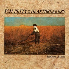 Southern Accents mp3 Album by Tom Petty and The Heartbreakers