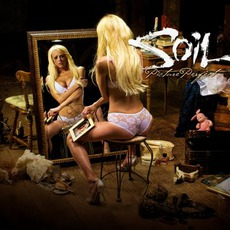 Picture Perfect mp3 Album by SOiL