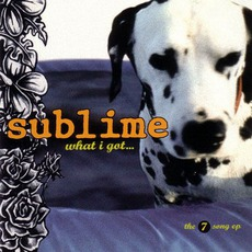 What I Got... mp3 Album by Sublime