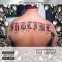 Sublime (10Th Anniversary Deluxe Edition)