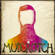Mudcrutch mp3 Album by Mudcrutch