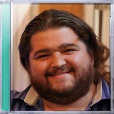 Hurley mp3 Album by Weezer