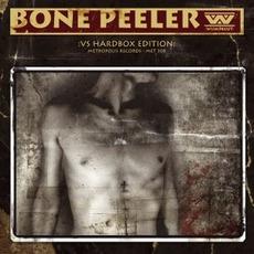 Bone Peeler