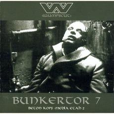 Bunkertor 7