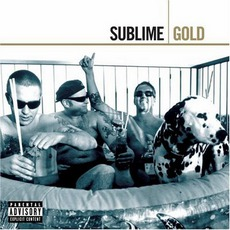 Gold mp3 Artist Compilation by Sublime