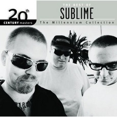 20Th Century Masters: The Millennium Collection: The Best Of Sublime