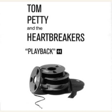 Playback mp3 Artist Compilation by Tom Petty and The Heartbreakers