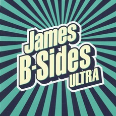 B-Sides Ultra mp3 Artist Compilation by James