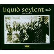 Liquid Soylent