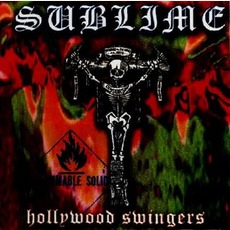 Hollywood Swingers mp3 Live by Sublime