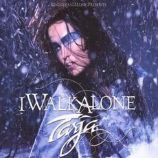 I Walk Alone (Artist Version) by Tarja