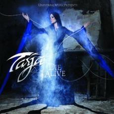 Die Alive by Tarja