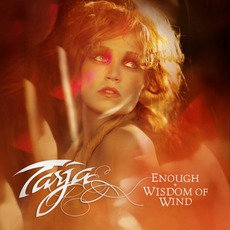 Enough / Wisdom Of Wind by Tarja