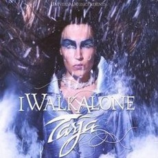 I Walk Alone (Single Version) by Tarja