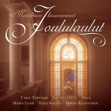 Maailman Kauneimmat Joululaulut by Tarja