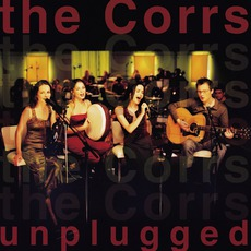 Unplugged mp3 Live by The Corrs