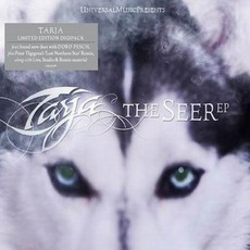 The Seer EP by Tarja
