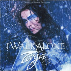 I Walk Alone (Extended) mp3 Album by Tarja
