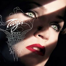 What Lies Beneath (Deluxe Edition) by Tarja
