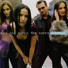 In Blue mp3 Album by The Corrs