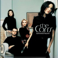 Borrowed Heaven mp3 Album by The Corrs