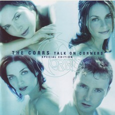 Talk On Corners (Special Edition) mp3 Album by The Corrs