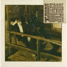 Proof Through The Night & The Complete Trap Door by T-Bone Burnett