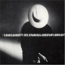 The Criminal Under My Own Hat by T-Bone Burnett