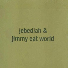 Jebediah & Jimmy Eat World