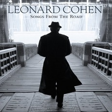 Songs From The Road mp3 Live by Leonard Cohen