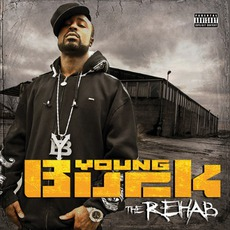 The Rehab mp3 Album by Young Buck