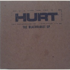 The Blackmarket by Hurt