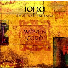 Woven Cord mp3 Live by Iona With The All Souls Orchestra
