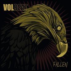 Fallen mp3 Single by Volbeat