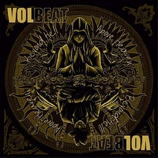 Beyond Hell/Above Heaven mp3 Album by Volbeat