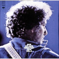 Bob Dylan'S Greatest Hits, Volume II