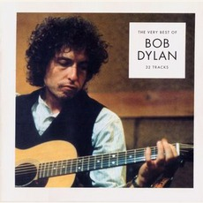 The Very Best Of Bob Dylan mp3 Artist Compilation by Bob Dylan