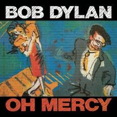 Oh Mercy mp3 Album by Bob Dylan