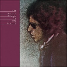 Blood On The Tracks mp3 Album by Bob Dylan