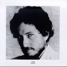New Morning mp3 Album by Bob Dylan