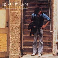 Street-Legal mp3 Album by Bob Dylan