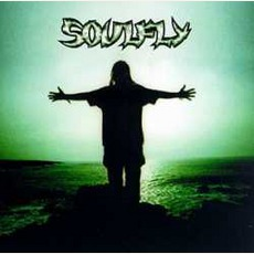 Soulfly (Digipak Edition) mp3 Album by Soulfly