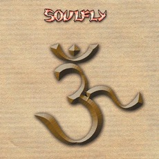 3 mp3 Album by Soulfly