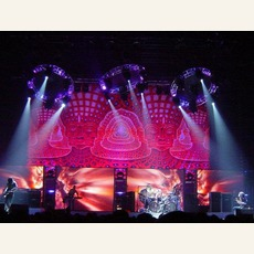 Live At Boardwalk Hall mp3 Live by Tool