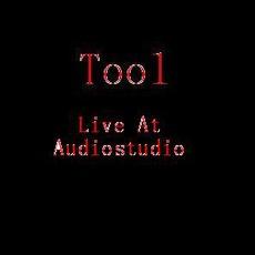 Live At Audiostudio