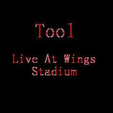 Live At Wings Stadium